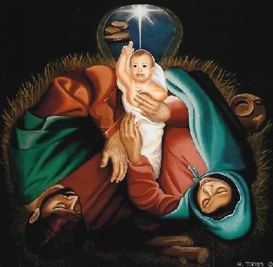 nativity (2)