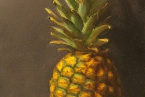 pineapple ws IMG_7875